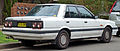 1988-1990 Nissan Skyline (R31) Ti sedan 02.jpg