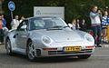 1988 Porsche 959 (6276939011).jpg