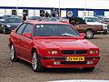 1991 Maserati 222 SR U9.JPG