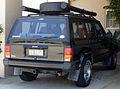 1994-1997 Jeep Cherokee (XJ) 01.jpg