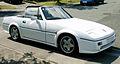 1994 Reliant Scimitar Sabre 1.8i Turbo.jpg