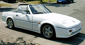 1994 Reliant Scimitar Sabre 1.8i Turbo.jpg