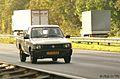 1997 Volkswagen Taro D (15163563917).jpg