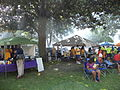 19th Annual Downtown Barbecue Cook-Off 27.JPG