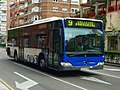 1 Auvasa - Flickr - antoniovera1.jpg
