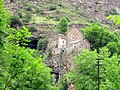 1 Kobayr Monastery, Tumanyan, Armenia.jpg