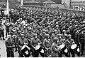 1 Samodzielna Brygada Spadochronowa w Wielkiej Brytanii (21-102-3).jpg