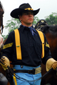 1st Cav Div Horse Detachment.png