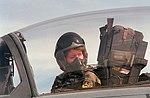 1st Lt. Jeannie Flynn (5467725068).jpg