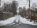 1st Ozerkovsky Lane.jpg