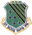 1st Tactical Fighter Wing - Patch.png