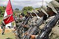 2,500 ATENCIONES EN OPERACIÓN DE AYUDA HUMANITARIA ORGANIZADA POR FUERZAS ARMADAS EN EL VRAEM (26786621051).jpg
