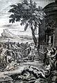 2-IMG 2976-kobberstikk-clelie-histoire-romaine.JPG