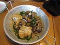 20-09-2017 Cod, clams, peas and Samphire cataplana (1).JPG