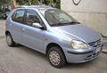 2000 Tata Indica.JPG