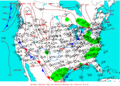 2002-11-04 Surface Weather Map NOAA.png