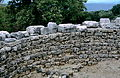 20020800 Archeological place, Paleopolis, Samothrace island Thrace Greece.jpg
