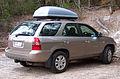 2003-2006 Honda MDX 01.jpg