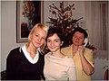 2003 12 24 Karácsony 033 (51039067002).jpg