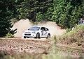 2003 Acropolis Rally 19.jpg