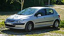2004 - Peugeot 307 - 07.jpg