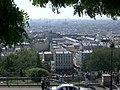 2004 in Paris (i).jpg