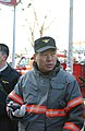 2005년 1월 23일 서울특별시 성동구 성수동 오피스텔 화재 DSC 0019.JPG