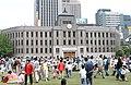 2005년 5월 5일 서울특별시 종로구 하이서울페스티벌 퍼레이드 DSC 0063.JPG