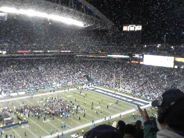 2005NFC-Champs-Celb001