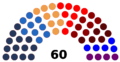 2005 vēlēšanas Rīga.png