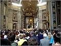 2006 05 07 Vatican Papstmesse 344 (51092330808).jpg