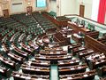 20070124 sejm sala plenarna.jpg