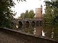200722 Poertoren Brugge.jpg