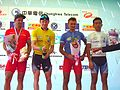 2007TourDeTaiwan Stage6-41.jpg