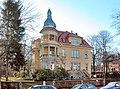 20080125135DR Dresden-Blasewitz Villa Goetheallee 14.jpg