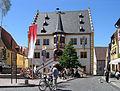 20080510-Volkach Rathaus.jpg
