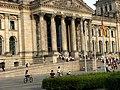 200806 Berlin 06.JPG