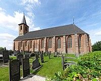 20080801 Church Anjum NL.jpg