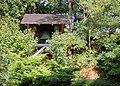 20080926325DR Kleinnaundorf (Freital) Friedenskapelle Saarst.jpg
