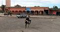 2008 - Marocko - vägen från Agadir till Marrakech 26.JPG