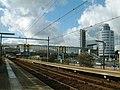 2008 Station Zoetermeer (19).JPG