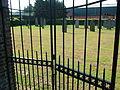 2009-09 joodse begraafplaats anholtse weg.JPG
