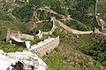 20090529 Great Wall Simatai 1053 8362.jpg