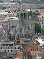 20090724 Gent (0010).jpg