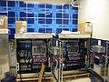2009 06 09 - 6748 - Hanover - SHA Signal Shop (3614428109).jpg