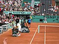 2009 French Open IMG 0693 (3592999503).jpg