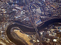2009 aerial Haverhill Massachusetts 3429117979.jpg
