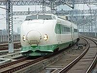 200 K31 Nasuno 239 Omiya 20020629.jpg