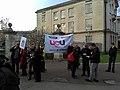 2010-11-24 Cardiff Protest 3.jpg