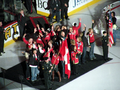 2010 Canada Olympic Athletes.png